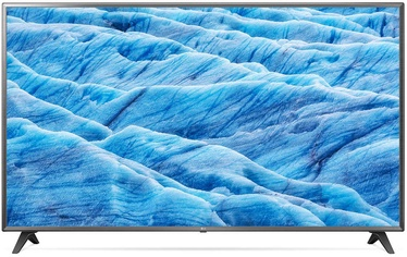Televiisor LG 75UM7110PLB