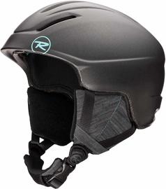 Rossignol Helmet RH2 Pure Black M/L