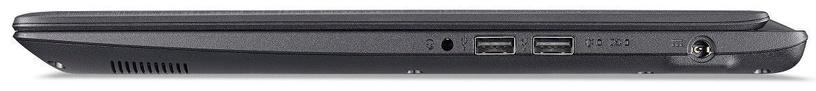 Acer Aspire 3 A315-51 Black NX.GNTEP.002
