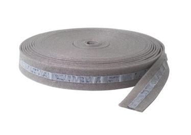 Põrandakütte isoleerlint 8x100mm 50m
