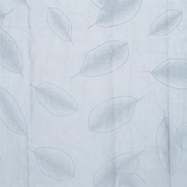 Dušikardin Gedy Autunno 102 240x200 cm