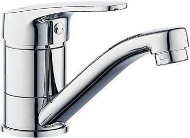 Standart Bora 703F-1 Kitchen Faucet Chrome 145mm