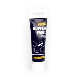 Mannol Copper Grease 9896