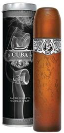 Cuba Grey 100ml EDT