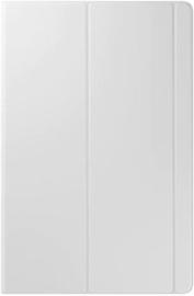 Samsung Book Case For Samsung Galaxy Tab S5e White