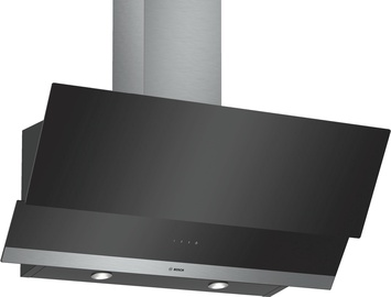 Bosch Serie 4 DWK095G60