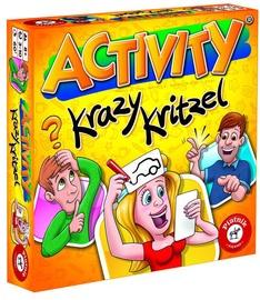 Piatnik Activity Jestrie Zīmējumi 796173