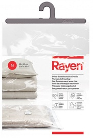 Rayen Vacuum Bag M 55x99cm