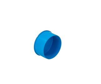 Pime Ultra dB PP 110mm, sinine