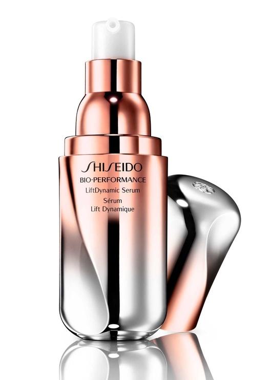 Shiseido Bio Performance Lift Dynamic Serum 50ml