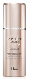 Christian Dior Capture Totale Le Serum 50ml