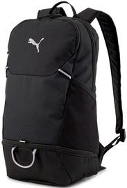 Puma Vibe Backpack 077307 03 Black