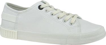 Big Star Shoes Big Top GG274066 37
