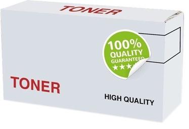 RoGer Brother TN-2320/TN-2310 Laser Cartridge