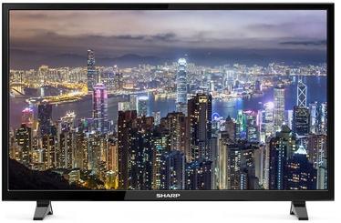 Televiisor Sharp 40BG0E