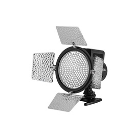 Yongnuo YN216-WB LED Light