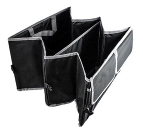 Bottari Folding Car Organizer 53 x 27 x 37cm 79008
