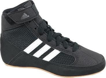 Adidas Havoc K AQ3327 31