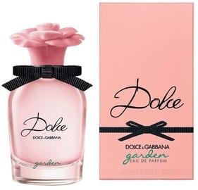 Dolce & Gabbana Dolce Garden 30ml EDP