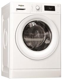 Whirlpool FWSG71283WEU