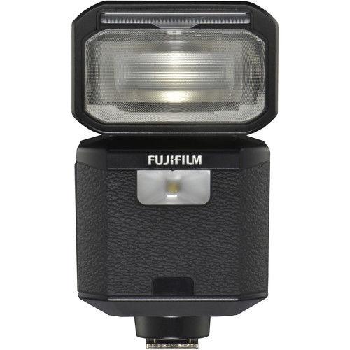 Fujifilm EF-X500 External Flash