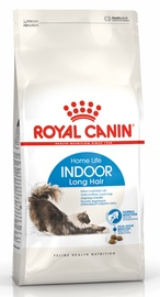 Royal Canin FHN Indoor Long Hair 400g