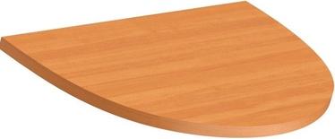 Skyland Imago PR-2.1 Table Extension Pear
