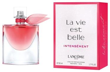 Lancome La Vie Est Belle Intensement 50ml EDP