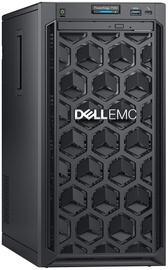 DELL PowerEdge T140 210-AQSPE2234H33016/1