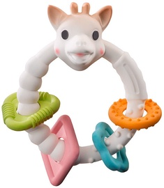 Vulli Teether Colo Rings 220120