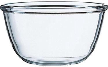 Luminarc Cocoon Bowl 24cm
