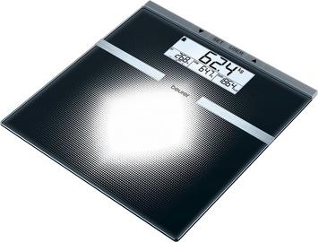 Весы Beurer BG 21