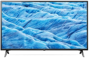 Televiisor LG 65UM7100PLB