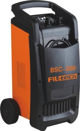 Akulaadija (BSC-200) (FILTECH)