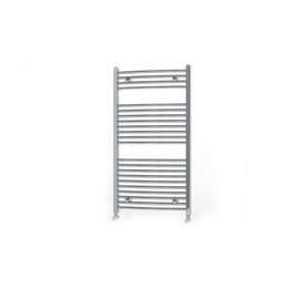 Aqua Design Towel Dryer 600x1100