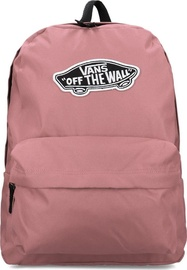 Vans Realm Backpack VN0A3UI6UXQ1 Light Pink