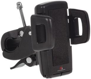 Maclean MC-684 Bicycle Phone Holder Black