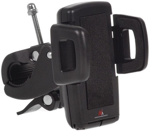 Telefonihoidja Maclean MC-684 Bicycle Phone Holder Black