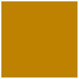 SN Napkins 33x33cm 20pcs Brass