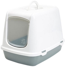 Savic 0265 Oscar Cat Litter Tray
