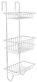 Axentia Hanging Shower Caddy