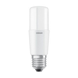 Osram LED Bulb Star Classic Stick 76 E27 10W 840 1050lm White