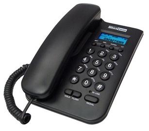 Maxcom KXT100 Black