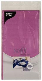 Laudlina paber Soft 120X180 cm lilla