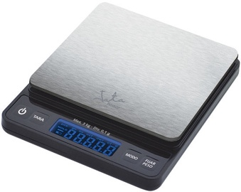 Jata 773 Kitchen scale