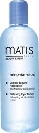 Matis Reponse Yeux Relaxing Eye Toner 150ml