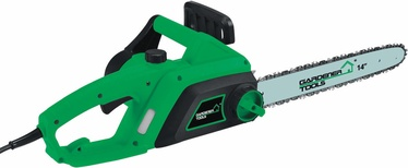 Gardener Tools EC-180-14 Electric Chainsaw