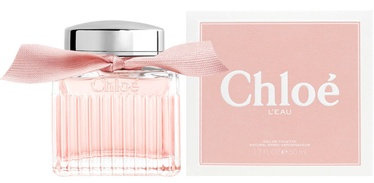 Chloe Signature L'eau 50ml EDT