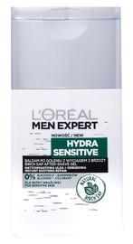 L´Oreal Paris Men Expert Hydra Sensitive Birch Sap After Shave Gel 125ml