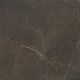 Cerrad Gres Tiles Stonmood Brow 597X597mm Brown